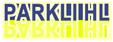 Parkli HL
