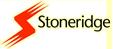 Stoneridge, Inc.