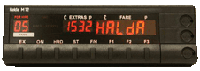 HALDA M12