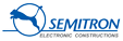 Semitron Electronic Construction