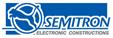 Semitron Electronic Construction